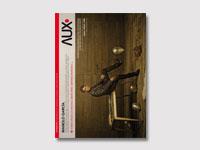 AUXmagazine n54