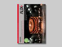 AUXmagazine n64