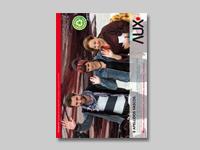 AUXmagazine n65