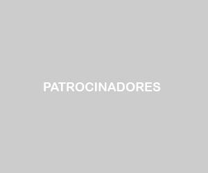 patrocinadores