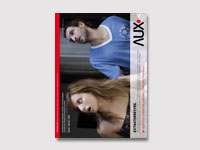 AUXmagazine n53