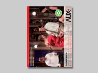 AUXmagazine n63