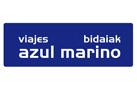 Viajes Azul Marino Bidaiak
