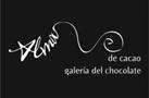 Alma de cacao