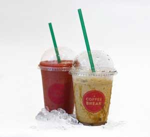 coffee-break-aux-68