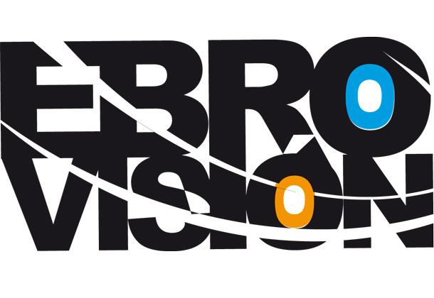 Ebrovision