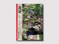 AUXmagazine n49