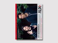 AUXmagazine n51