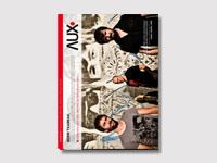 AUXmagazine n52