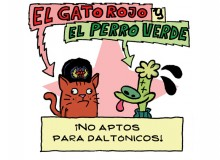 gatorojoperroverde1web