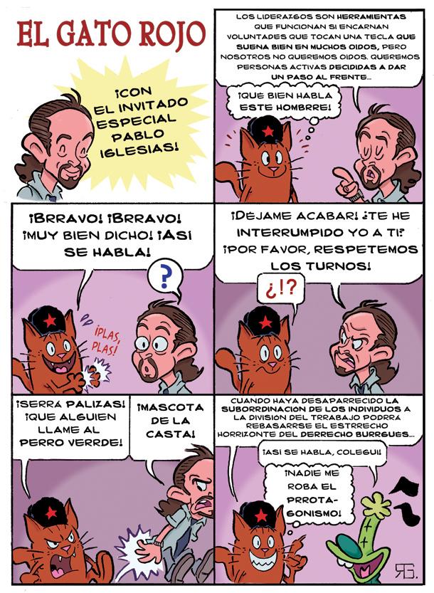 gatorojopabloiglesias