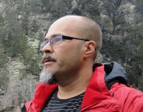 JuanCarlosMarquez