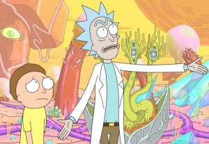 Rick and Morty 2_2925_