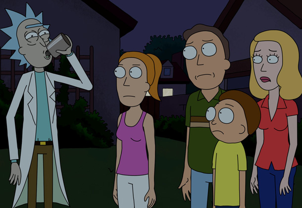 Rick and Morty 4_2919_