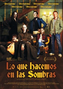Poster 700x1000 AF