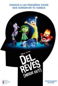 DelReves