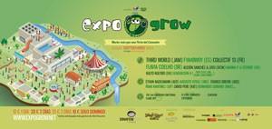 Expo Grow 2015