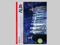 AUXmagazine n74