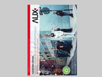 AUXmagazine n73