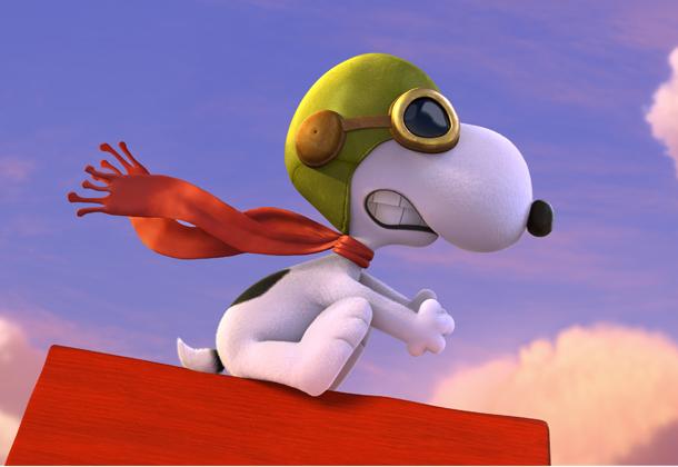 SnoopyAs
