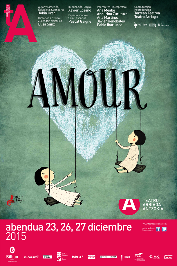 Cartel_Amour_3