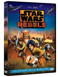 Star_Wars_Rebels_-_La_chispa_de_la_rebeliýýn_DVD.jpg_rgb