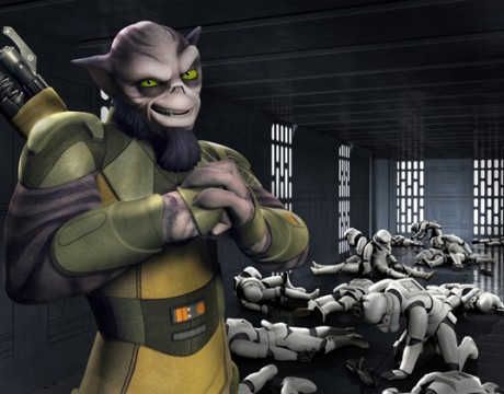 ZEB_Star_Wars_Rebes