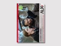 AUXmagazine n75