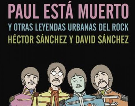 Paulmuerto