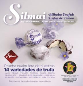 SILMAI