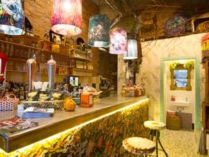 Koli Café