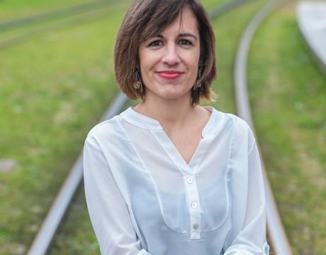 Katixa