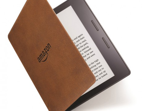 Kindle-Oasis-Rustic-Cover
