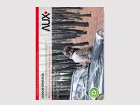 AUXmagazine n78