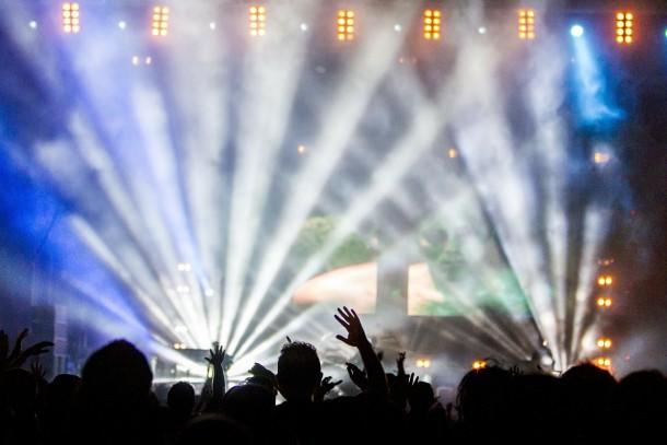 concierto-musica