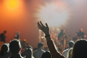 festival-musica
