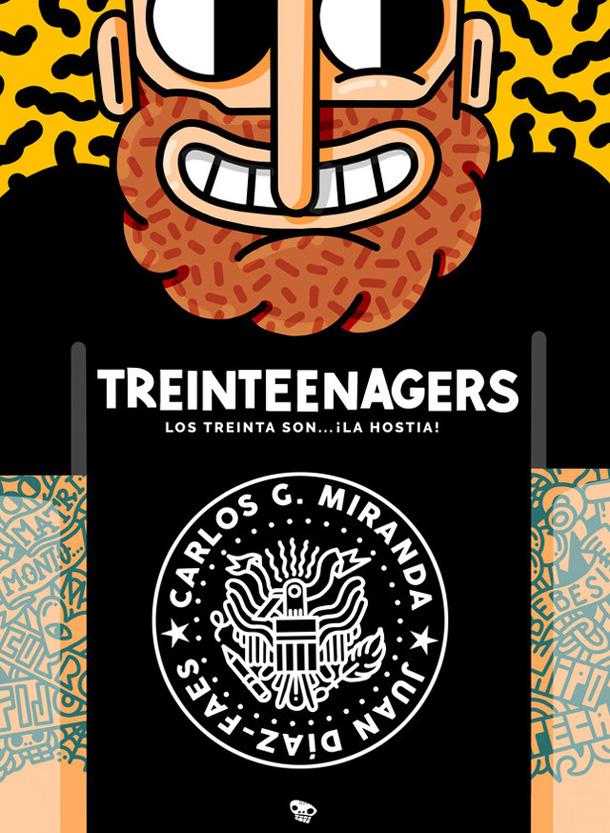 portada-treinteenagers-640x874