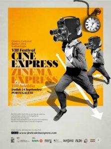 VII Festival Cine Express