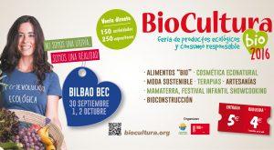 biocultura.org
