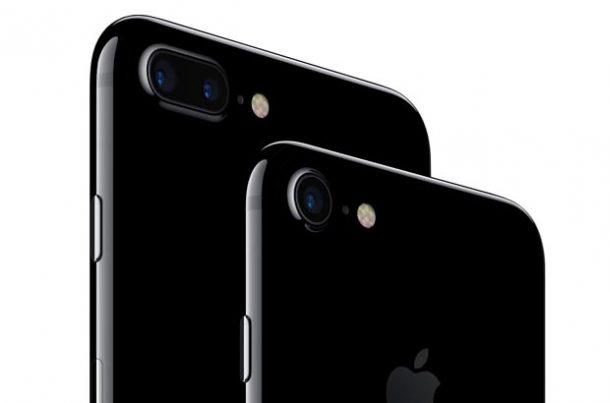 iphone-7-2-8