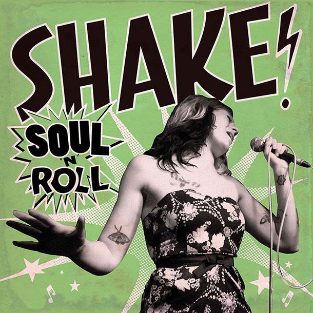 shake-band-barcelona-1