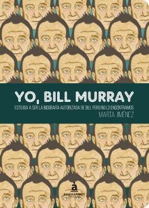 Cubierta_Bill-Murray