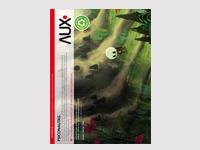 AUXmagazine n80