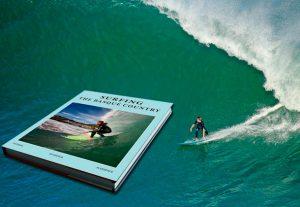 SurfingBasqueCountry