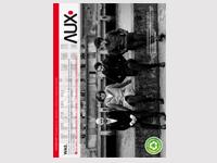 AUXmagazine n82