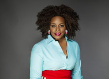 DianneReeves