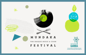 Sorteo Mundaka Festival 2017