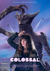 colossal_poster_ok