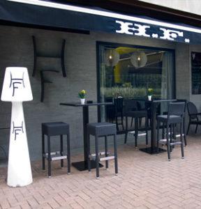 HF Pub 86
