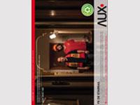 AUXmagazine n87